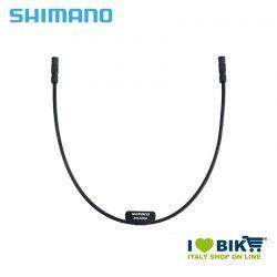 Cavo SHIMANO EW-SD50 0,5 mt
