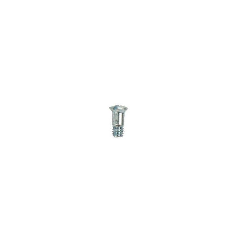 screw rod 3,8 mm  - 1