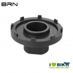 BRN Wrenches engine rings for Bosch Classic Line