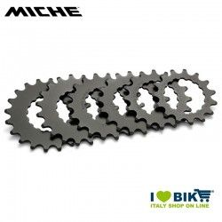 Miche EBike Sprocket for Bosch