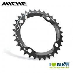 Miche EBike Gear for Yamaha