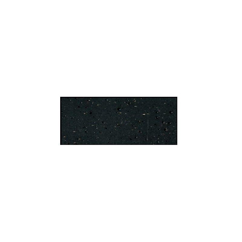 Handlebar Tape Cork Black  - 1
