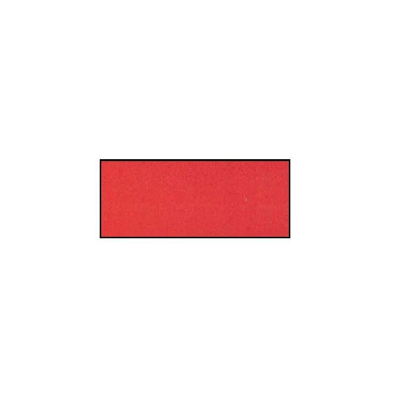 Handlebar Tape Cork red  - 1