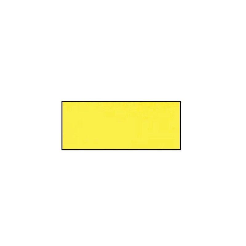 Handlebar Tape Cork yellow  - 1