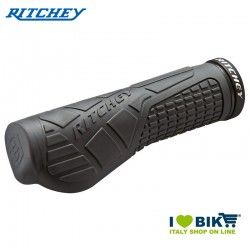 Ritchey WCS Grips EGP Locking Black