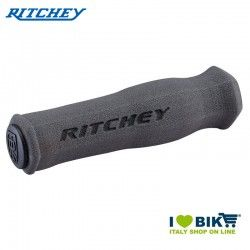 Ritchey Ergo Superlogic Grips Grey