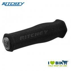 Ritchey Ergo WCS Grips Black