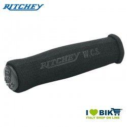 Ritchey WCS Grips Black