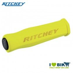 Ritchey WCS Grips Yellow