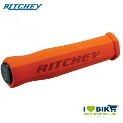 Ritchey WCS Grips Orange