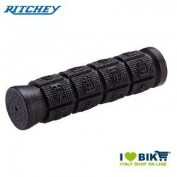 Ritchey Grips Comp Trail Black