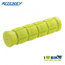 Ritchey Grips Comp Trail Yellow