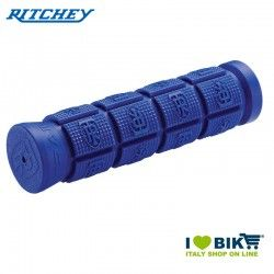 Ritchey Grips Comp Trail Blue