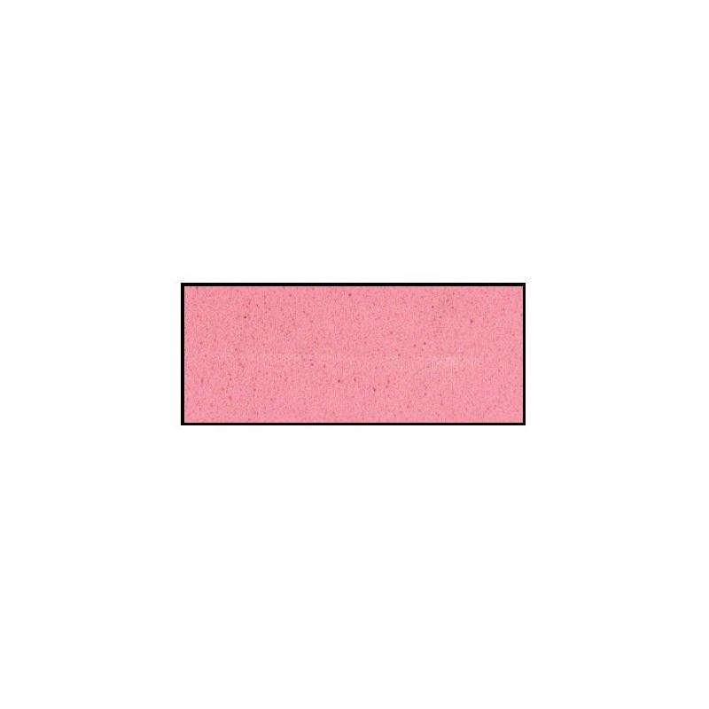 Handlebar Tape Cork Rose  - 1