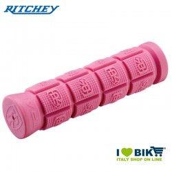 Manopole Ritchey Comp Trail Rosa Ritchey - 1
