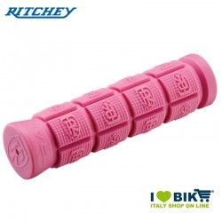 Ritchey Grips Comp Trail Pink