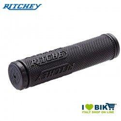 Ritchey Grips Comp Truegrip X Black