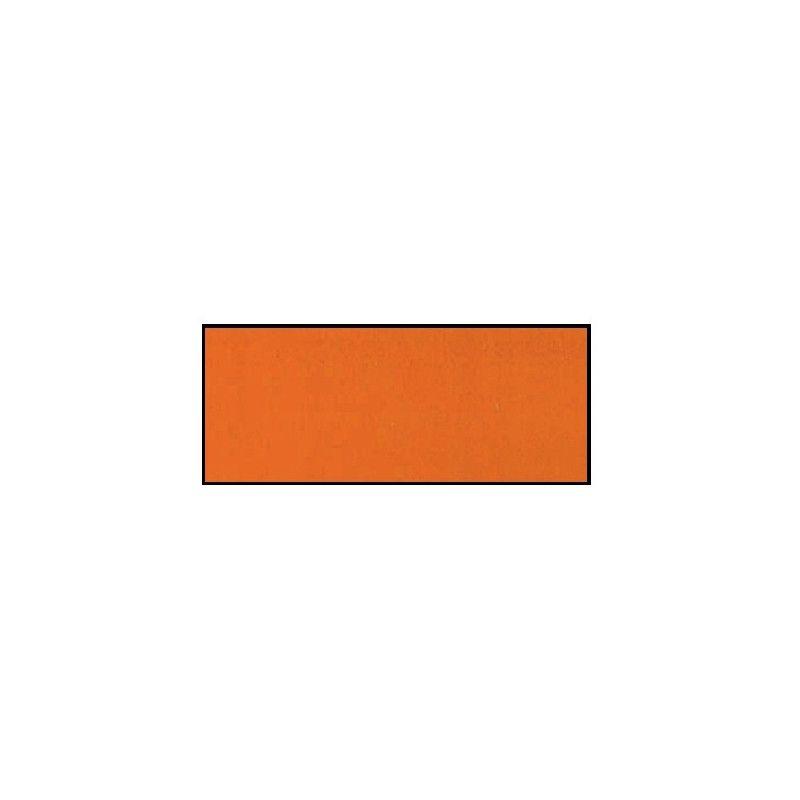 Handlebar Tape Cork orange  - 1