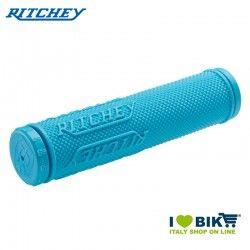 Ritchey Grips Comp Truegrip X Light Blue