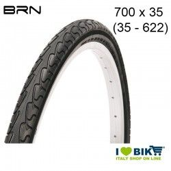 cover 700 x 35 City Bike midsole