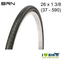 Copertura 26 x 1.3/8 antiforo BRN - 1