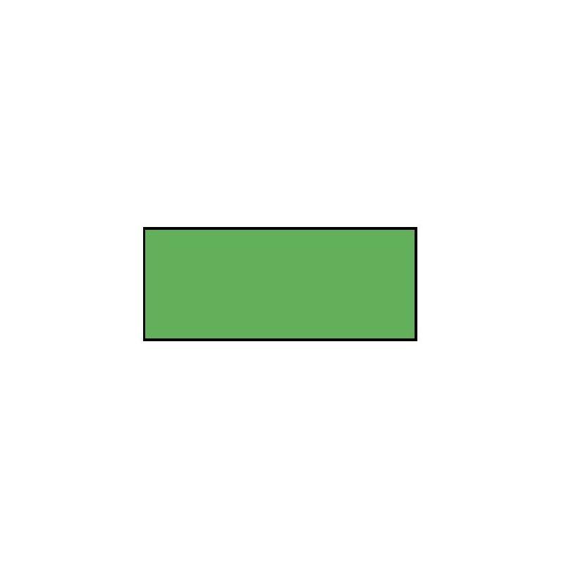 Handlebar Tape Cork green  - 1