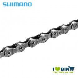 Catena Shimano E-Bike 9 Velocità