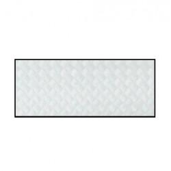 NA 04 3 vendita on line nastro cork gel per manubrio biciclette negozio accessori bicicletta