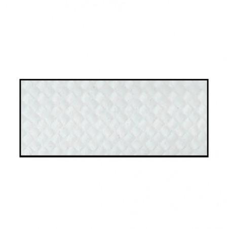 Carbon Handlebar Tape White