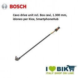 Cavo Di Collegamento drive unit Kiox SmartphoneHub 1300 mm