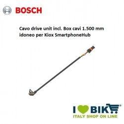 Cavo Di Collegamento drive unit Kiox SmartphoneHub 1500 mm