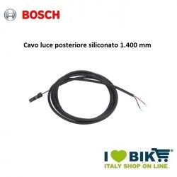 Bosch rear light connection cable 1400 mm