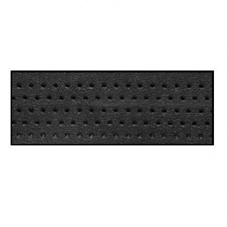 Handlebar tape Plastic Soft Aeolus black