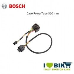 Cavo Batteria Power Tube 310 mm