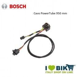 Cavo Batteria Power Tube 950 mm