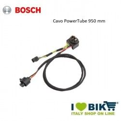 Power Tube 950 mm Battery Cable
