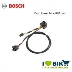 Power Tube 820 mm Battery Cable