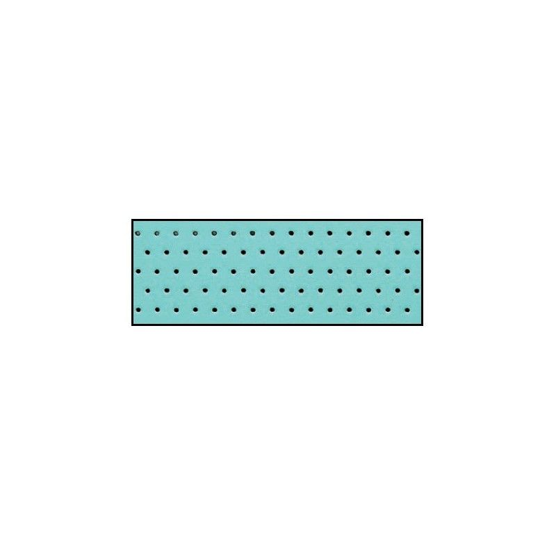 Handlebar tape Plastic Soft Aeolus blue  - 1
