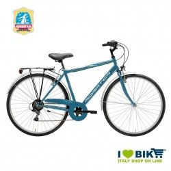 bici uomo online made in Italy