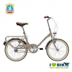 Bicicletta Funny Vintage Adriatica Cicli - 1