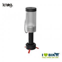 Knog PWR Lanter Lanterna 300 Lumen Knog - 1