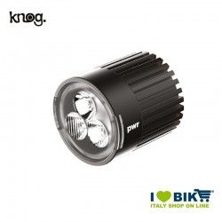 Knog Testa luce PWR 1000 Lumen Knog - 1