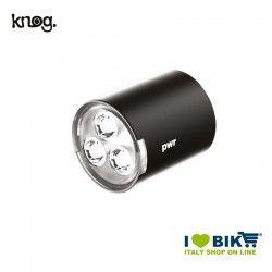 Knog Testa luce PWR 600 Lumen Knog - 1