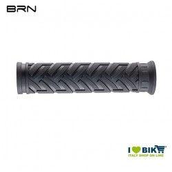 Pair knobs Grip 125 mm