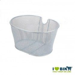 On line bike baskets sale bike baskets shop bike accessories shop cycling accessories shop