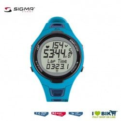 Sigma PC 15.11 blue Sigma heart rate monitor online sale