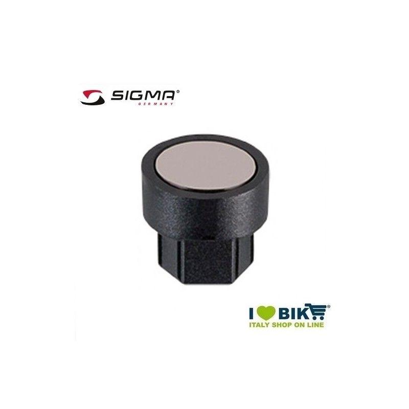 Magnete per cadenza Sigma online shop