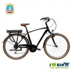 E-Bike NEW AGE Man