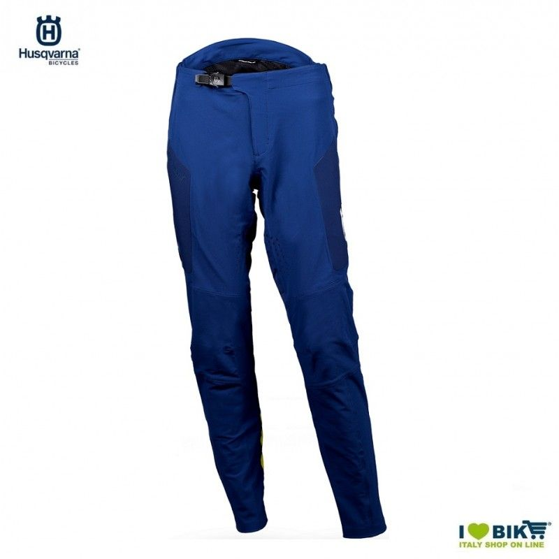 Husqvarna DH Enduro pants accelerated online shop