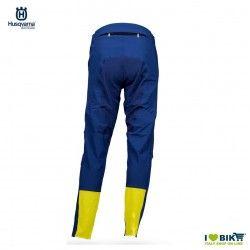 Pantalone lungo Husqvarna DH Enduro  accelerate shop online